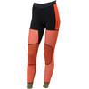 Aclima Hiking - Ropa interior Mujer - naranja